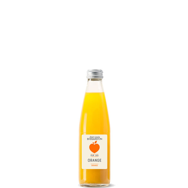 jus-orange-bissardon-traiteur-lyon