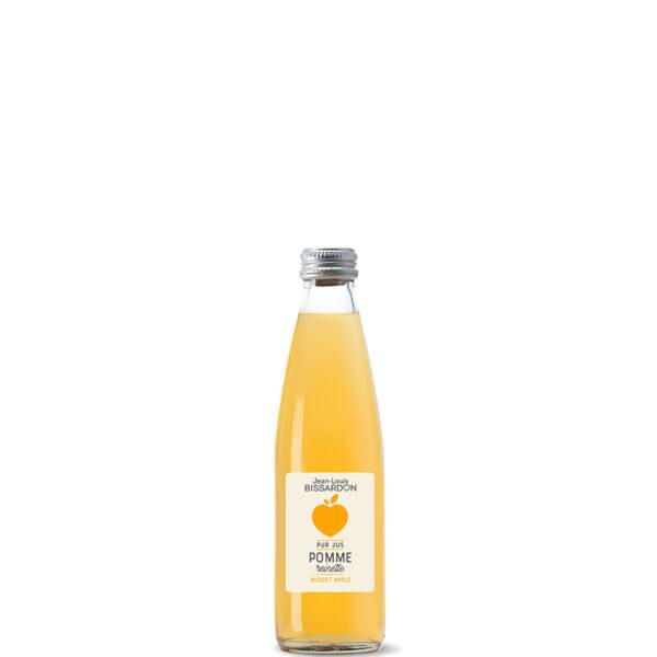 jus-pomme-reinette-bissardon-25cl
