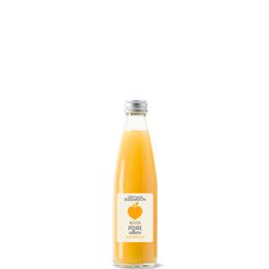 nectar-poire-bissardin-25-cl-traiteur-lyon