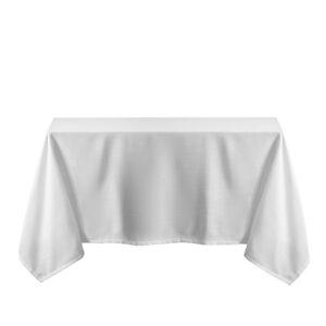 table-nappe-blanche-événement-traiteur