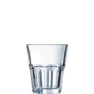 verre-à-eau-la-boucle-traiteur