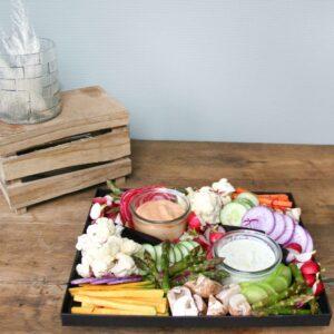 planche-légumes-traiteur-lyon-livraison