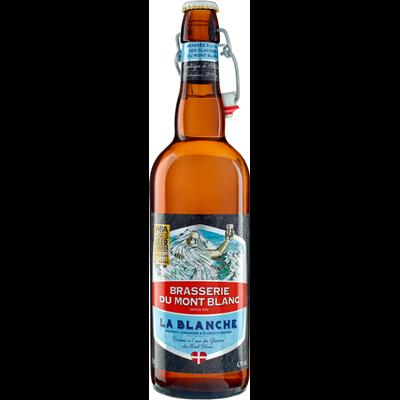 bière livraison la boucle traiteur lyon