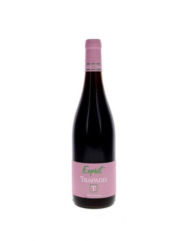 vin livraison lyon